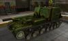 Объект 212 #2 для игры World Of Tanks