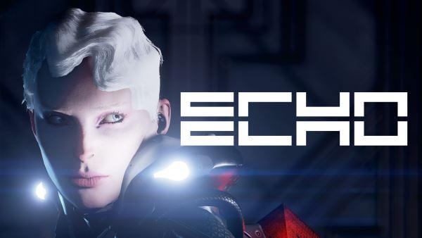 Сохранение для ECHO (100%)