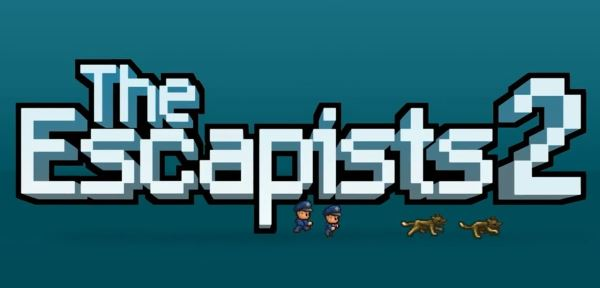 Трейнер для The Escapists 2 v 1.0 (+12)