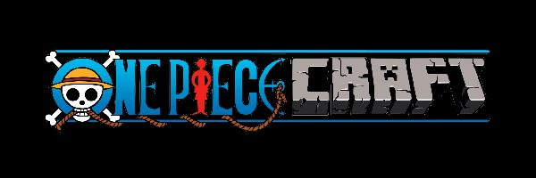 One Piece для Майнкрафт 1.10.2