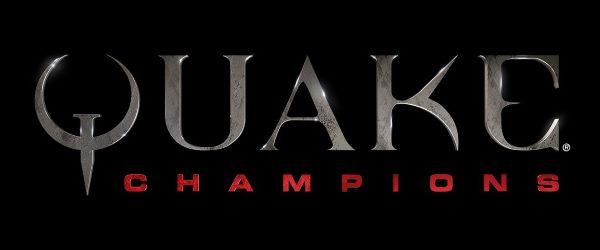 Патч для Quake Champions v 1.0