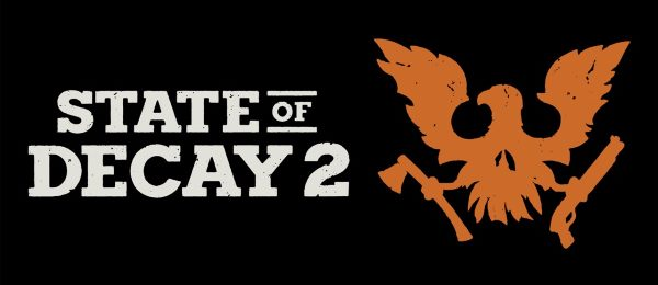 Русификатор для State of Decay 2