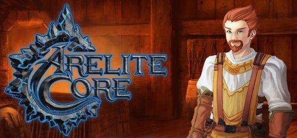 Русификатор для Arelite Core