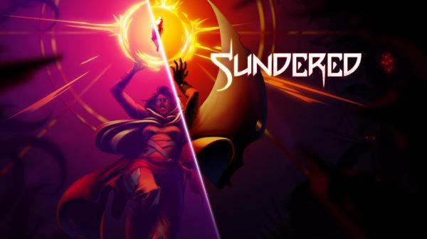 Трейнер для Sundered v 1.0 (+12)