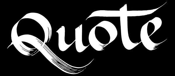 Трейнер для Quote v 1.0 (+12)