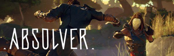 NoDVD для Absolver v 1.0