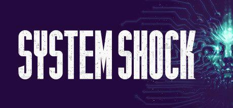 Русификатор для System Shock Remastered