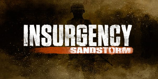 Сохранение для Insurgency: Sandstorm (100%)