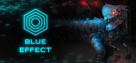 Русификатор для Blue Effect VR