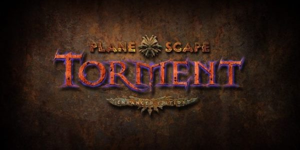 Кряк для Planescape: Torment - Enhanced Edition v 1.0