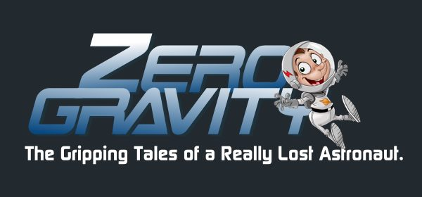 Кряк для Zero Gravity v 1.0