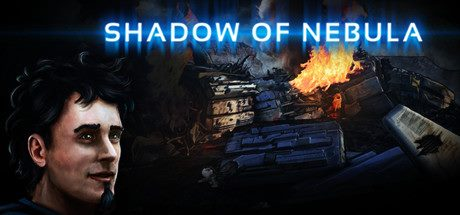 Сохранение для Shadow of Nebula (100%)