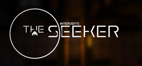 Сохранение для The Seeker (100%)