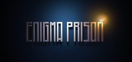 Русификатор для Enigma Prison