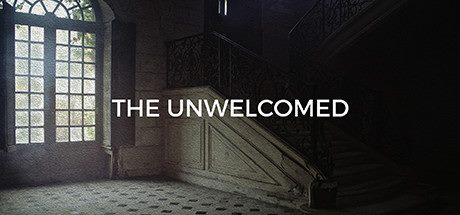 Русификатор для The Unwelcomed