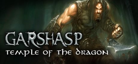 Трейнер для Garshasp: Temple of the Dragon v 1.0 (+2)