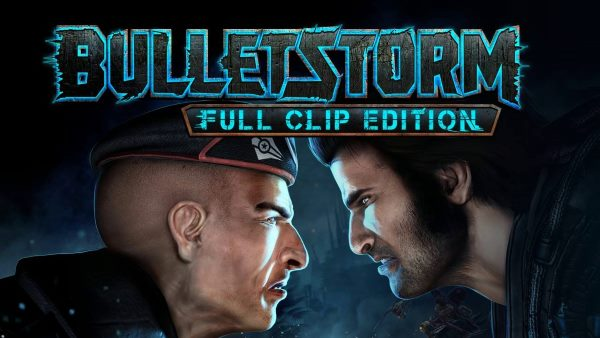 Трейнер для Bulletstorm: Full Clip Edition v 1.0 (+10)