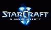 Карта для StarCraft II Wings of the Liberty [Дополнительные карты]