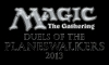 Патч для Magic: The Gathering Duels of the Planeswalkers 2013 v 1.0r36