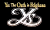 NoDVD для Ys: The Oath in Felghana v 1.0dc120728