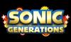 Трейнер для Sonic Generations v 1.0.0.5 (+5)