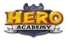 Кряк для Hero Academy v 1.0