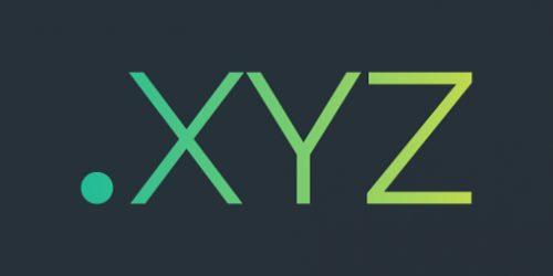 XYZ для Майнкрафт 1.11.2