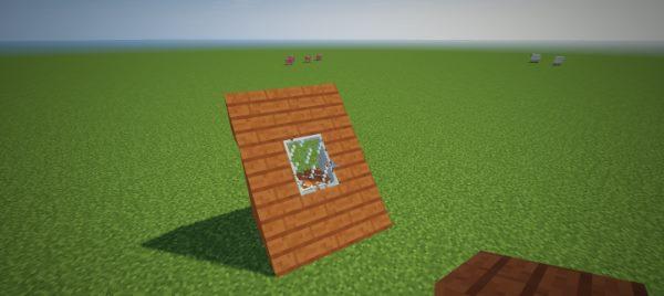 Master Builders для Майнкрафт 1.11.2