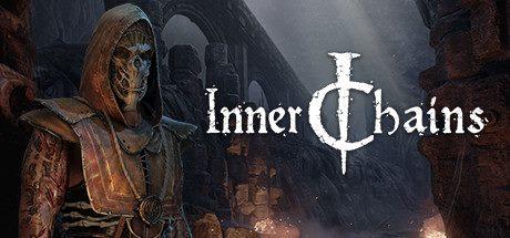 Кряк для Inner Chains v 1.0