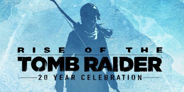 NoDVD для ROTTR: 20 Years Celebration Pack v 1.0.767.2.64