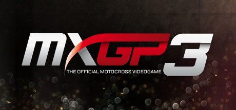 Патч для MXGP3 v 1.0
