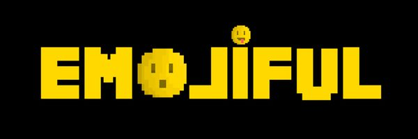 Emojiful для Майнкрафт 1.12