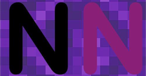 NoNausea для Майнкрафт 1.12