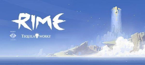 Кряк для RiME v 1.02
