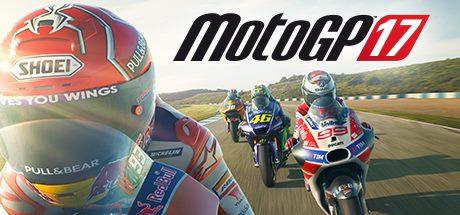 Кряк для MotoGP 17 v 1.0