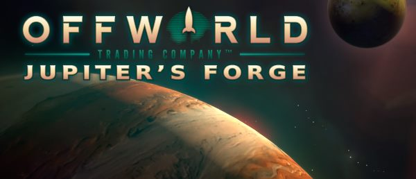 NoDVD для OTC: Jupiter's Forge Expansion Pack v 1.13.16271