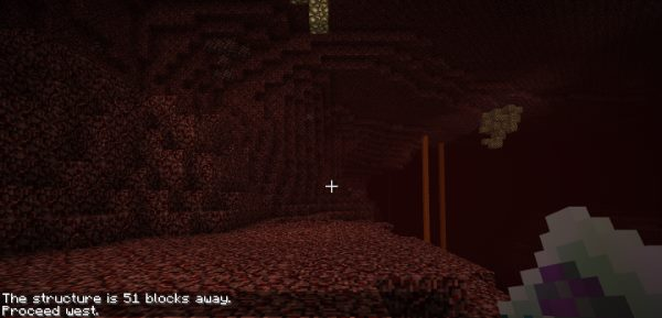 Magical Map для Майнкрафт 1.12