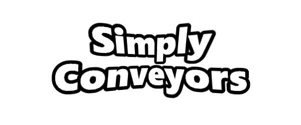 Simply Conveyors для Майнкрафт 1.12