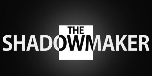 The Shadowmaker для Майнкрафт 1.11.2