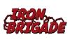 Русификатор для Iron Brigade