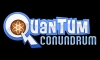 Русификатор для Quantum Conundrum