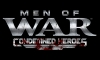 Сохранение для Men of War: Condemned Heroes (100%)