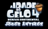 Сохранение для Ice Age: Continental Drift - Arctic Games (100%)
