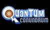 Сохранение для Quantum Conundrum (100%)