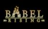 Сохранение для Babel Rising (100%)