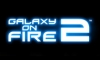 NoDVD для Galaxy On Fire 2 HD v 1.0