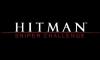 Кряк для Hitman: Sniper Challenge v 1.0