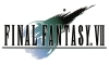 Кряк для Final Fantasy VII v 1.0.5