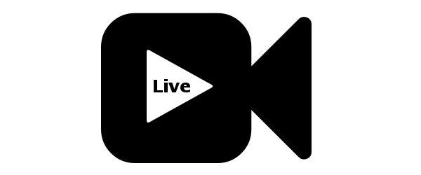LiveSpectator для Майнкрафт 1.10.2