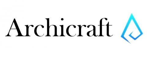 Archicraft для Майнкрафт 1.11.2